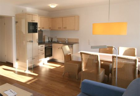 willkommen tischler bielefeld vinke heidbreder. Black Bedroom Furniture Sets. Home Design Ideas