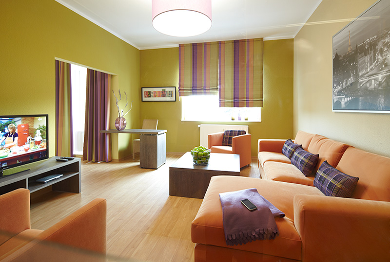 Einrichtung Aus HPL Schlafzimmereinrichtung Aufenthaltsraum Fernsehmbel Wohnzimmereinrichtung
