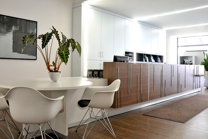 haus und grund bielefeld tischler bielefeld vinke heidbreder. Black Bedroom Furniture Sets. Home Design Ideas